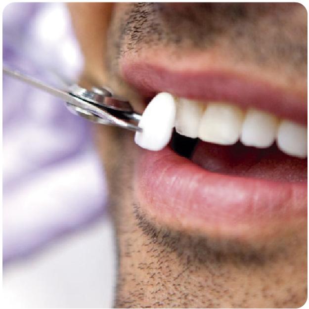 Odontología estética-01