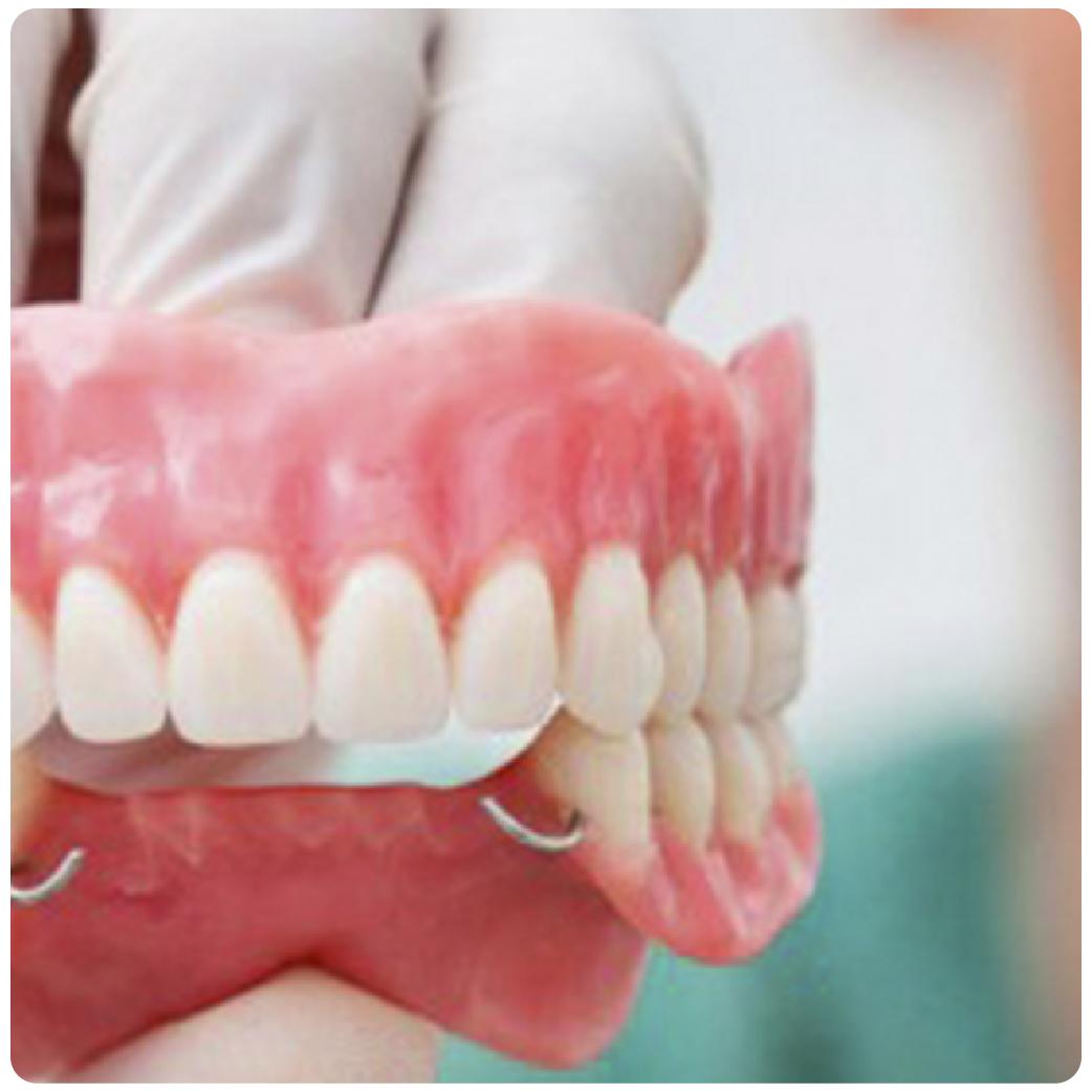 rehabilitación oral-01